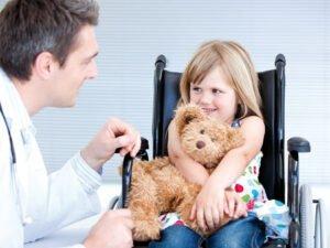 هل الروماتيزم يصيب الاطفال وإعراضه وطرق علاجة